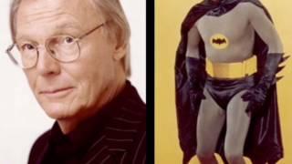 Jun 17, 2017 ... Julie Newmar's Catwoman last scene with Adam West's Batman/Bruce Wayne - nBatman '66  HD - Duration: 2:04. FeyPoehlerLover 44,289...