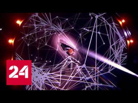 В России \Евровидение-2017\ никто не покажет - DomaVideo.Ru