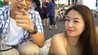 Video Live Prank! Apa Lu Liat-liat? Prank Indonesia! MP3, 3GP, MP4, WEBM, AVI, FLV September 2017