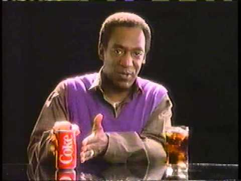 Coke Commercial # 1