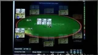 Online Poker - Absolute Making Your Fortune, Send Me An E-ma
