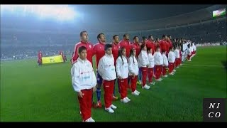 Copa America 2015 - Argentina vs Paraguay (6/1) Full Match, copa america 2015, lich thi dau copa america 2015, xem copa america 2015, lịch thi đấu copa america 2015, copa america 2015 chile