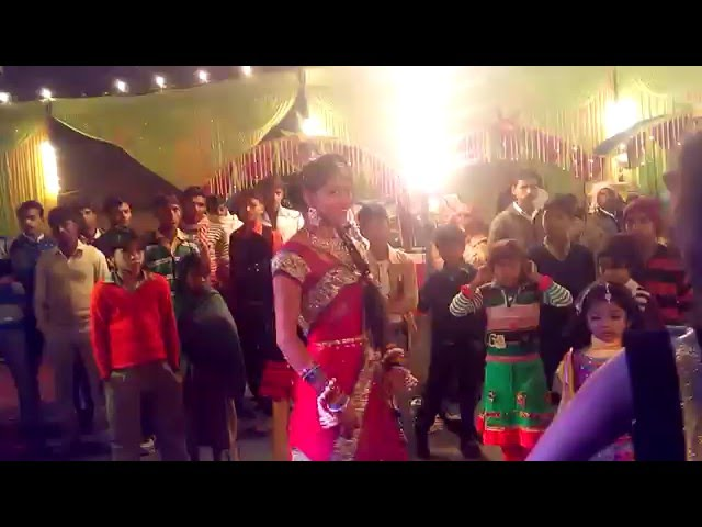 Best Indian Wedding Girls Bhangra Dance Performa