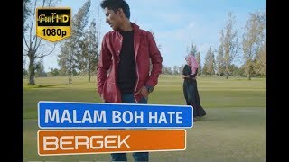 Video BERGEK -MALAM BOH HATE ALBUM HOUSE MIX DIKIT-DIKIT 4 FULL HD MP3, 3GP, MP4, WEBM, AVI, FLV Desember 2018