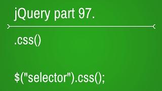 sC1v4Gw4aS0