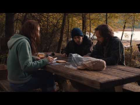 Night Moves International Trailer