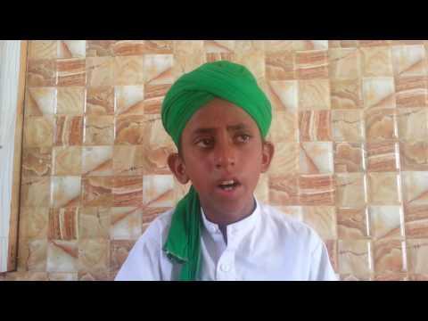 Video Lajpal Nabi Mere Dardan De .....!!!! By Muhammad Shoaib Raza Qadri download in MP3, 3GP, MP4, WEBM, AVI, FLV January 2017