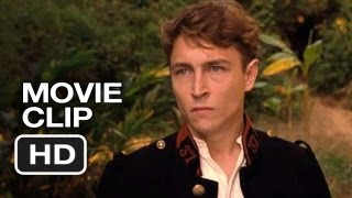 Nonton Renoir Movie CLIP - Reenlistment (2013) - French Painter Pierre-Auguste Renoir Movie HD Film Subtitle Indonesia Streaming Movie Download