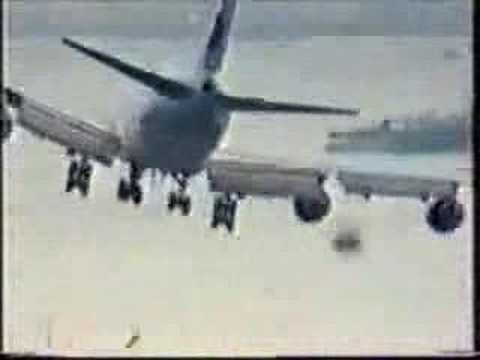 airplanes funny and crazy videos compilation