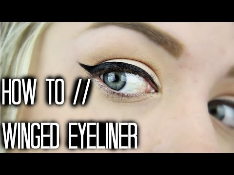 how to - ps I'm getting sick so I sound a little weird in the beginning of this video Follow Me // https://twitter.com/maddislifee http://instagram.com/madisenrosebeauty1 http://maddibraggg.tumblr.com...
