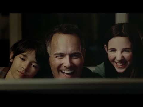 Dell Commercial for Microsoft Internet Explorer (2012) (Television Commercial)