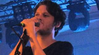 Video Beirut - As Needed + Perth (Live @ St John-at-Hackney, London, 25/09/15) MP3, 3GP, MP4, WEBM, AVI, FLV Agustus 2018