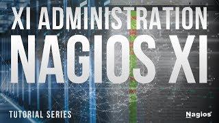XI Administration Series