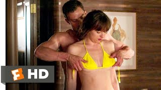 Fifty Shades Freed (2018) - Do You Remember Your Safety Word? Scene (1/10)   Movieclips