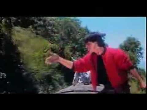 Sukhwinder - Chaiyya Chaiyya is the first song in the famous Hindi film (Dil Se) which was Released in 1998. The song was composed by film composer A.R. Rahman, written b...