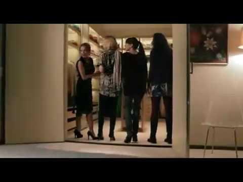 Heineken Commercial 2009