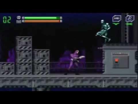 phantom 2040 genesis rom