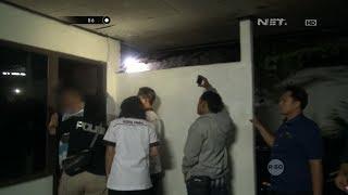 Video Sepasang Pemuda Pemudi Kepergok Berduaan di Tempat Penginapan - 86 MP3, 3GP, MP4, WEBM, AVI, FLV November 2017
