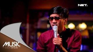 Download Lagu Music Everywhere - Sheila On 7 - Terima Kasih Bijaksana Mp3