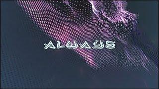 Download Lagu K Triggz - Always Mp3