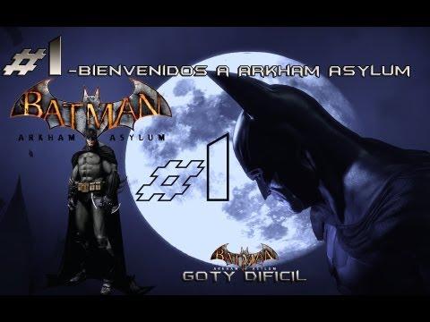 batman arkham asylum xbox 360 amazon