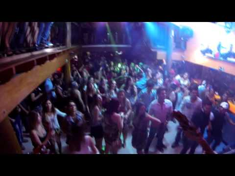 Beijo de Hera - Paraty Amparo + Trio Arena