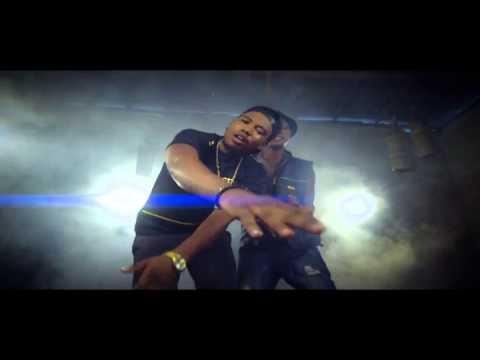Temmy T - Jaiye (ft. Qdot)