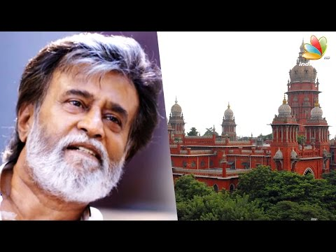 Rajinikanth-and-S-Thanu-in-multiple-lawsuits-for-Kabali-Latest-Tamil-Cinema-News