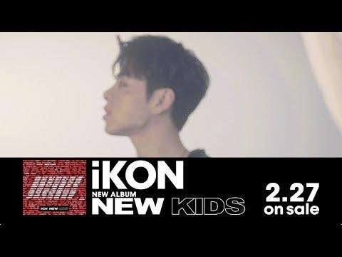 iKON - I'M OK MV (JP Ver.) - Thời lượng: 98 giây.