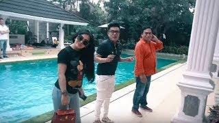 Video Bergelimang Harta, Begini Penampakan Rumah Mewah Syahrini, Bak Istana Kerajaan MP3, 3GP, MP4, WEBM, AVI, FLV Juli 2019
