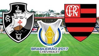 Assista os Melhores momentos e gols do jogo Vasco 0 x 1 Flamengo (08/07/2017) Campeonato Brasileiro 2017 - 12° Rodada Assista AO VIVO Vasco x ...