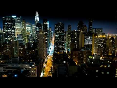 new-york-city-timelapse-reel