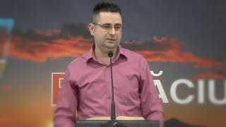 Daniel Movila – Staruinta in rugaciune