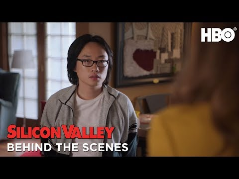 Silicon Valley: Bloopers Reel - Behind the Scenes | HBO