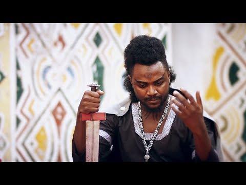 babu wanda zai iya daina soyayya da Adam A Zango bayan ya kalli wannan fim - Hausa Movies 2020