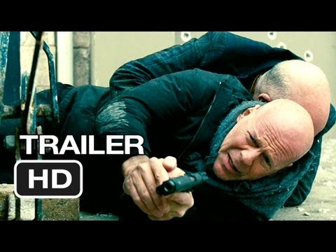 Willis - Subscribe to TRAILERS: http://bit.ly/sxaw6h Subscribe to COMING SOON: http://bit.ly/H2vZUn Like us on FACEBOOK: http://goo.gl/dHs73 Red 2 Official Trailer #1...