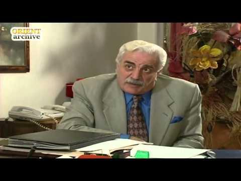 مرايا 99 - مونديال القرن  | Maraya 99 - Mondial El Qarn HD
