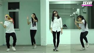 Charming Cats   ABC  Dance Cover, 2! Idol, xem 2! idol truc tuyen, xem 2! idol, 2! idol yeah1tv