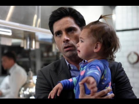 Grandfathered Season 1 Episode 5 Review & After Show | AfterBuzz TV