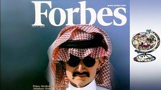 Video How Saudi Arabia Financed Global Terror MP3, 3GP, MP4, WEBM, AVI, FLV Juli 2018