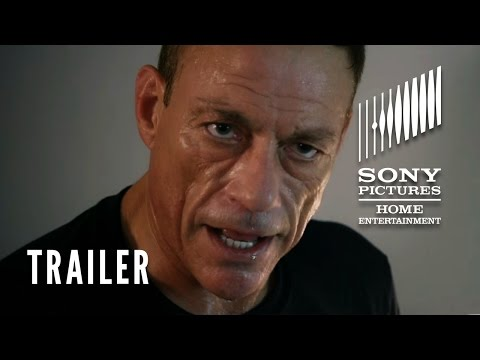 Kill 'Em All Trailer - Starring Jean Claude Van Damme - On Blu-ray & Digital 6/6