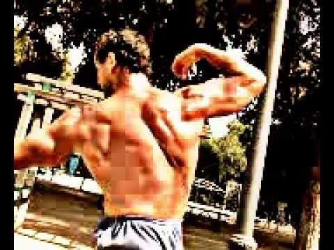 cine musculosos madrid , masajes relajantes domicilios tonificacion adelgazar