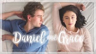 Video grace + daniel | their story | skam austin [1x02-2x10] MP3, 3GP, MP4, WEBM, AVI, FLV Juni 2019