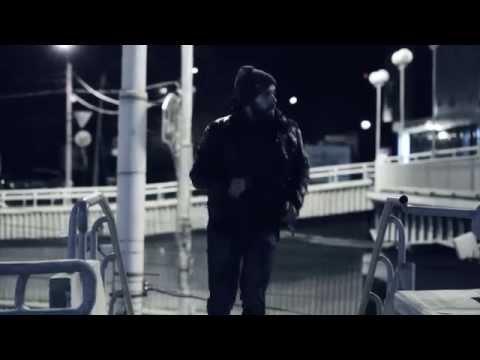 Короб - Любовь (2014)