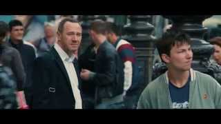Eastern Boys (2014) - Trailer (english subtitles)