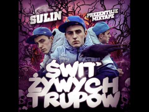 Tekst piosenki Sulin - Best Dej po polsku