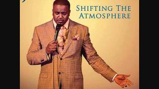 SHIFTING THE ATMOSPHERE - JASON NELSON.wmv - YouTube