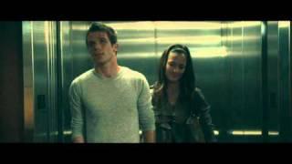 Nonton The Roommate  2011  Clip 1 Film Subtitle Indonesia Streaming Movie Download