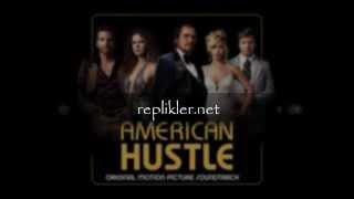 Nonton White Rabbit   Mayssa Karaa   American Hustle  2013    Soundtrack Film Subtitle Indonesia Streaming Movie Download