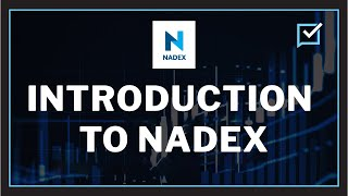 Learn Nadex Binary Options